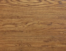 12mm E0 grade waterproof laminate flooring