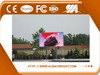 ABT P10 smd outdoor led module,outdoor led display p10,outdoor smd led panel p10