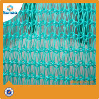 Hot selling coconut fiber net with great price