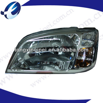 truck led head lamp