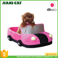 Quality-Assured Sell Well Pet House Dog Dogs Beds