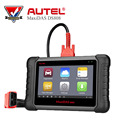 Diagnostic Tools Autel MaxiDAS DS808 Car Diagnostic Tool Update Online Remote Diagnosis ECU Programming Update from DS708