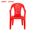 plastic tables and chairs outdoor plastic chairs for sale
