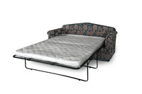 European Design HIgh End Folding Sofa bed