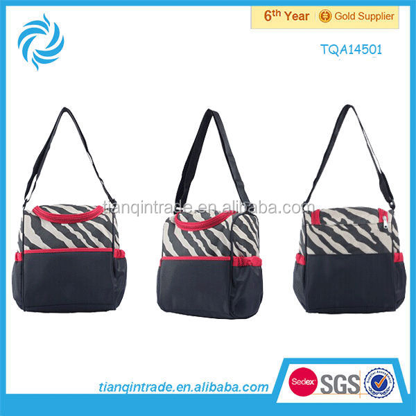 2014 best baby bags holding single shoulder baby bag