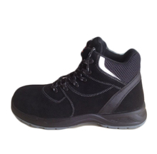 Man safety shoes police safety shoes and safety shoes dubai