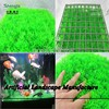 /product-detail/sjzjn-2430-artificial-plastic-decorative-grass-mat-boxwood-mat-with-pink-flowers-60299920225.html