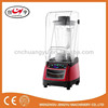 CY 988Z Electric Commercial Blender