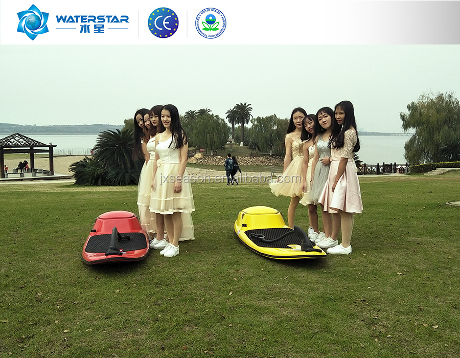 Promotional Gift Motor Surfboard, Motorized Surfboards For Sale