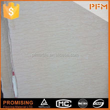 2014 hot sale natural katni stone