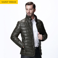 2015 Hot Sell Breathale Man Winter Jacket,Modern Outdoor Down Overcoat