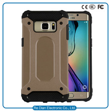 luxury TPU one dollar mobile phone case for Samsung galaxy s7