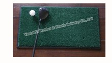 mini golf practice hitting mat PMF60
