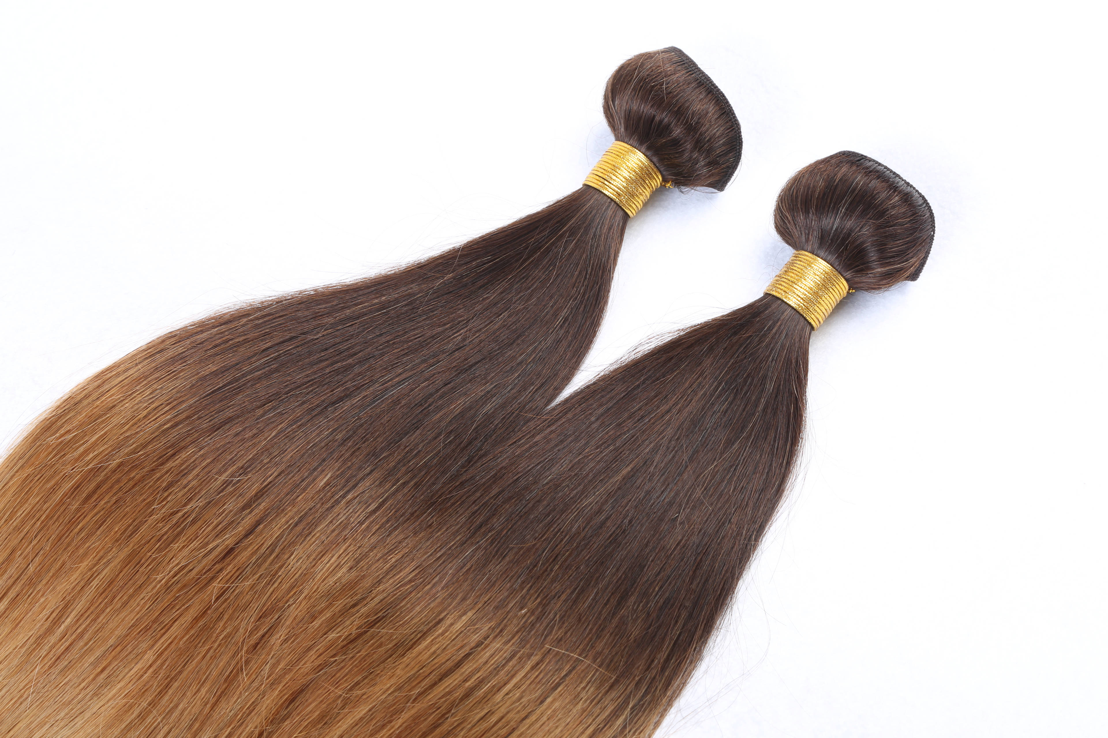 High quality grade 7a unprocessed cheap darling super star hair extensions hair extensions