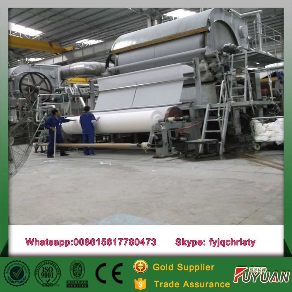 toilet paper machine supplier,raw material of toilet paper
