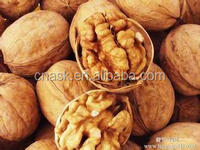 Cheap thin shell Walnut 500g