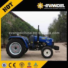 55HP Tractor Prices of Tractors in India For Lutong LYH554 4WD