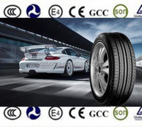 best selling car tire for south africa