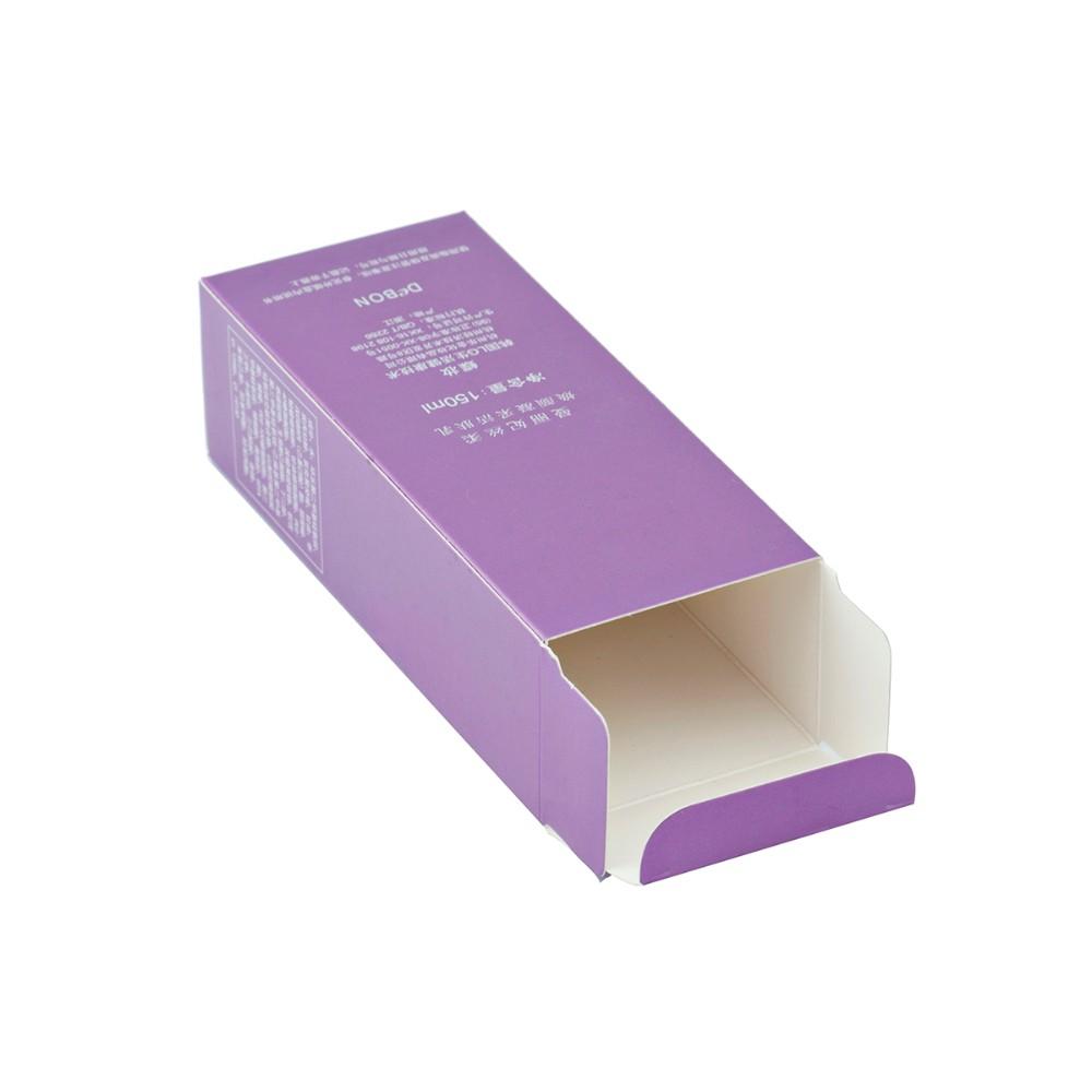 Custom Eyelash Packaging Box Buy Custom Eyelash