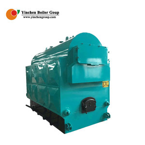 2016 Newest small steam turbine/ generator /boiler for sale from china suppliers