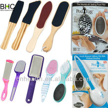 NEW&HOT Pedicure Foot File