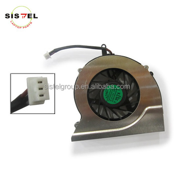 cooling fan for laptop toshiba Au400