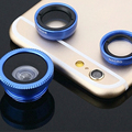 gadgets smartphone 2017 optical lens camera mobile lens