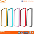 2017 New Design PC+TPU Combined Phone Case for iphone7