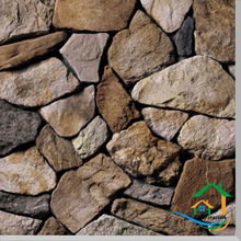 Beautiful faux stone panels wholesale