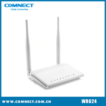 New design 4g wireless routerwith CE certificate