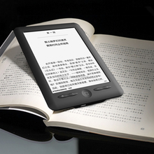 2018 Hot selling E-Ink book reader cheap sell by manufacturer