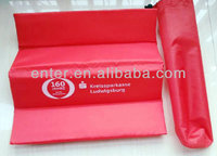 Sell Easy to Carry Morning Exercise Sport Cushion