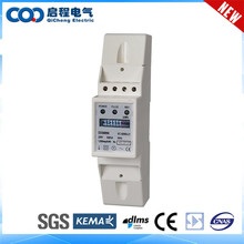 Excellent quality low price din rail images