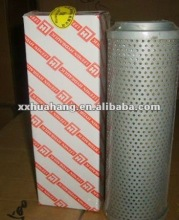 Leemin hydraulic, hydraulic filter, replacement Leemin Hydraulic filter for Industry