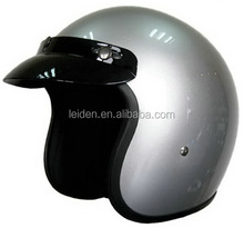 colorful Todoterreno casco ,high quality cheap price