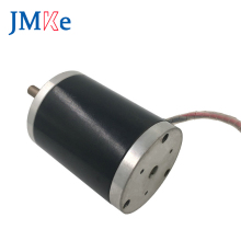 JMKE 12V 24V BLDC Brushless DC Motor for Toys