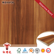 MDF modern wall tiles, retro wall panelling, mobile home wall panels