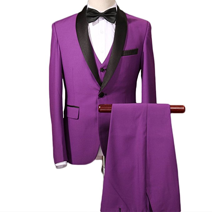 Custom Cheap Latest Design Coat Pant Men weeding Suit In Men's Suits Made In China
