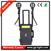 /product-detail/most-popular-police-traffic-equipment-cree-80w-led-remote-area-lighting-system-60496473772.html