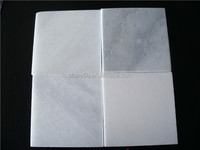 wholesale import cheap polishing slab italian white marble