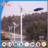 Iran Hot Selling Solar Street Light