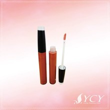 Lipgloss oem makeup to sell perfect shiny lip gloss