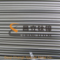 gr2 titanium bar for sale used in industrial