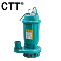 wastewater treatment pumps submersible sewage pump price list sludge pumps for sale