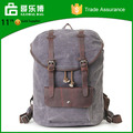 2017 Hot Selling Popular Japanese Bags Sex School Japan Backpack
