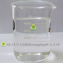High quality lubricant white oil transformer oil