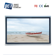 6 17 inch 1080p wall mount tft lcd color monitor with hdm i wiring