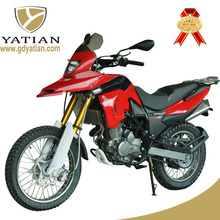 Factory direct sale super powerful 250cc motorcycle in china