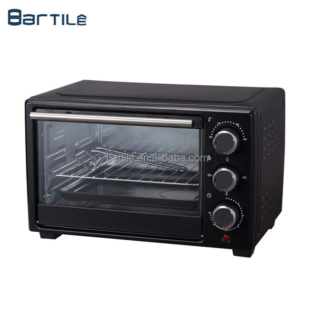 home kitchen appliance min 16 L pizza oven electric/convection oven/convection oven