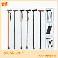 Walking Canes and Sticks - Mobility Devices Offer Stability to Keep Moving